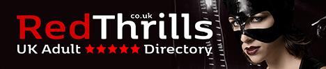 RedThrills UK Mistress Directory