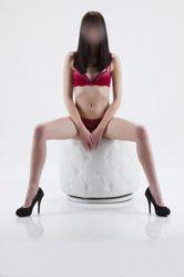 Natalia Model
