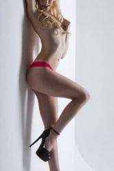 Holly Model