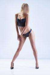 Fanny Model
